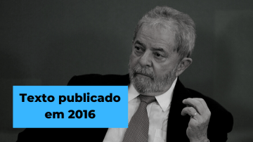 Lula-Texto-2016