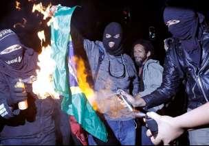 Protestos 9