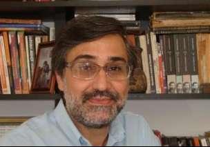 Mauro Iasi - PCB
