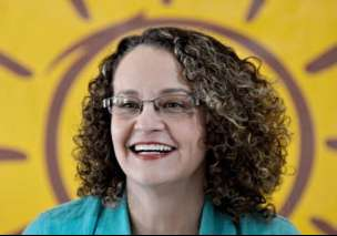 Luciana Genro - PSOL