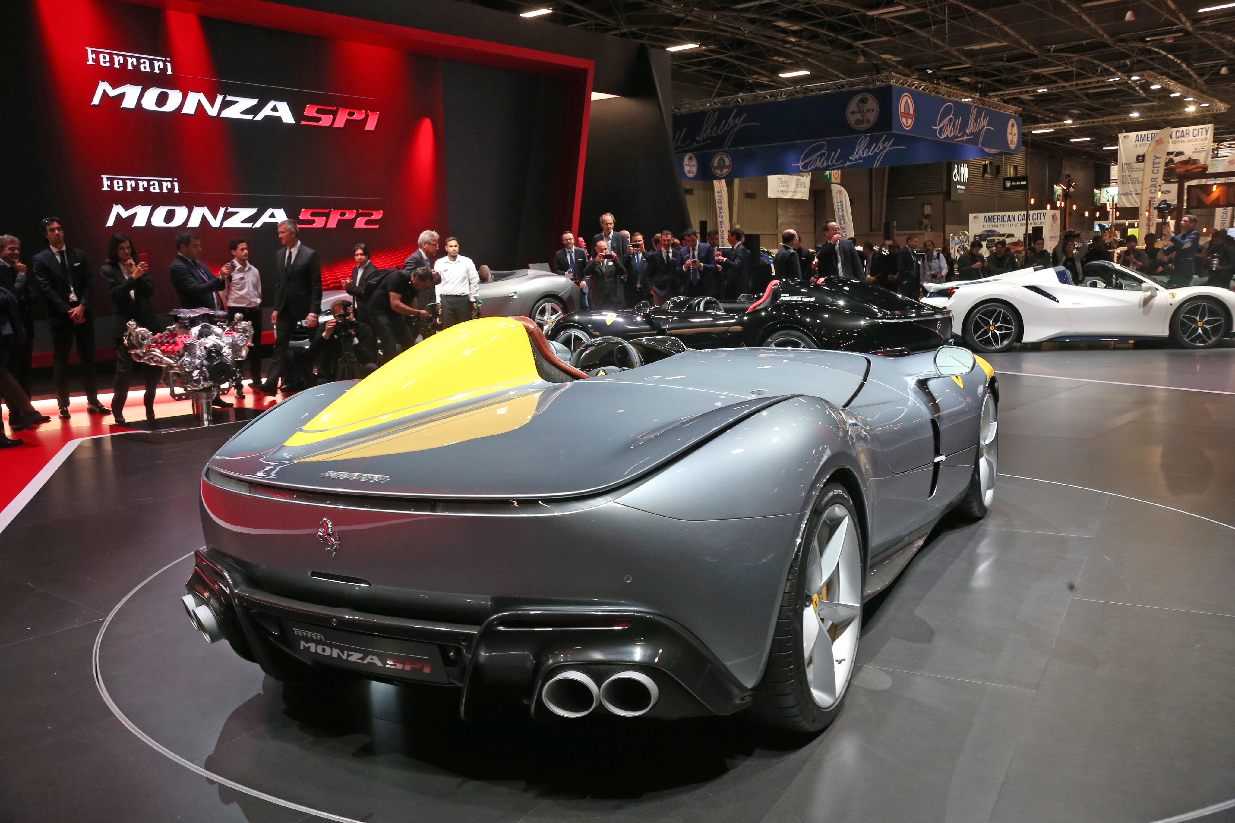 180989-car-ferrari-motor-show-paris