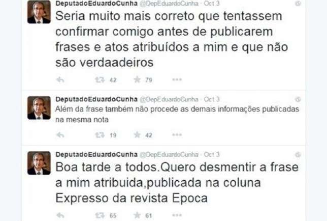CunhaEpoca