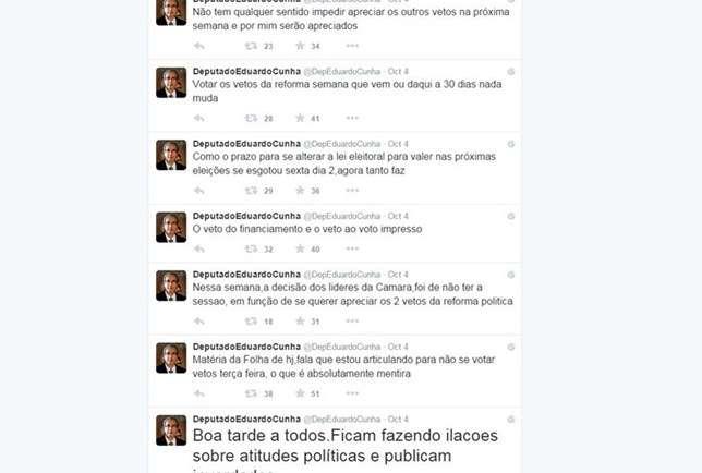 CunhaFolhaI
