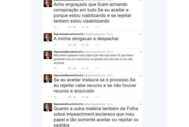 CunhaFolhaII