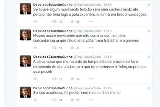 CunhaFHC