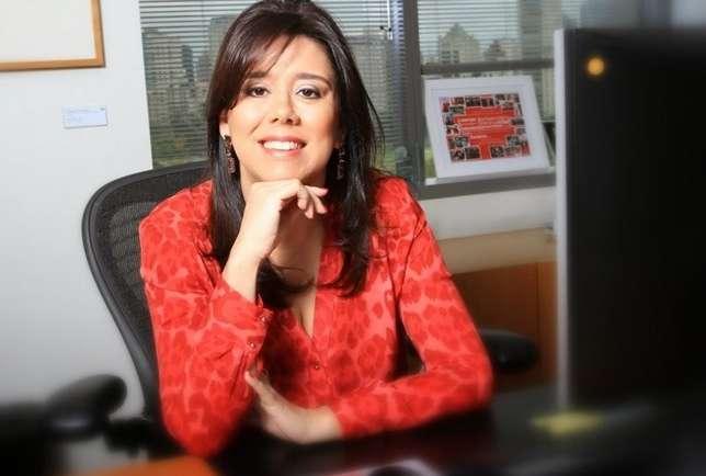 Vanessa Lobato