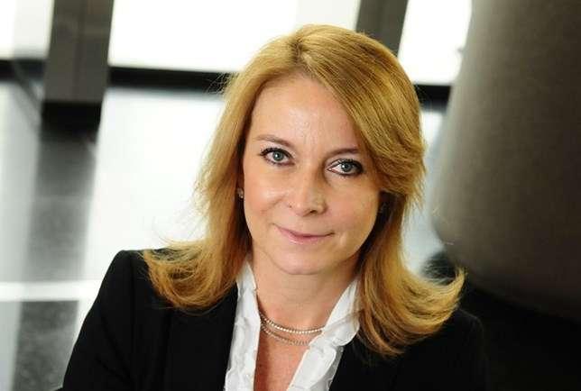 Maria Cristina López