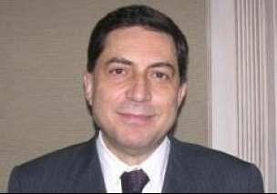 Luiz Carlos Trabuco_Bradesco