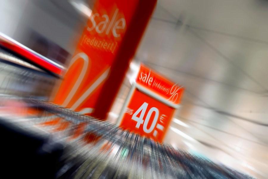 Ações de varejistas subiram demais? Analistas veem que o rali pode ir ainda mais longe