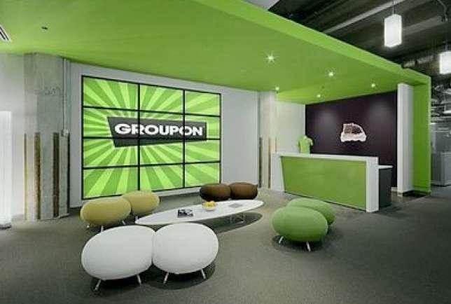 Groupon_escritório