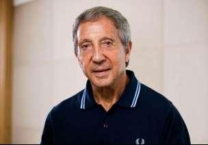 Abílio Diniz
