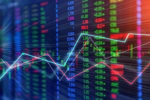 Ibovespa Futuro opera entre perdas e ganhos em dia de bateria de indicadores nos EUA às vésperas do Fomc