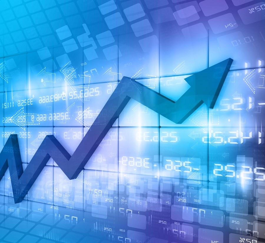 XP vê Ibovespa nos 130 mil pontos em 2021 com retomada global e juros no nível atual até o 2º semestre thumbnail