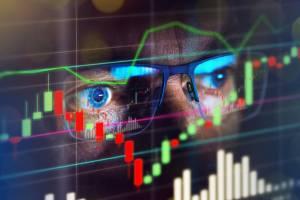 Profissões do mercado financeiro: agente autônomo, trader e analista - quais as diferenças?