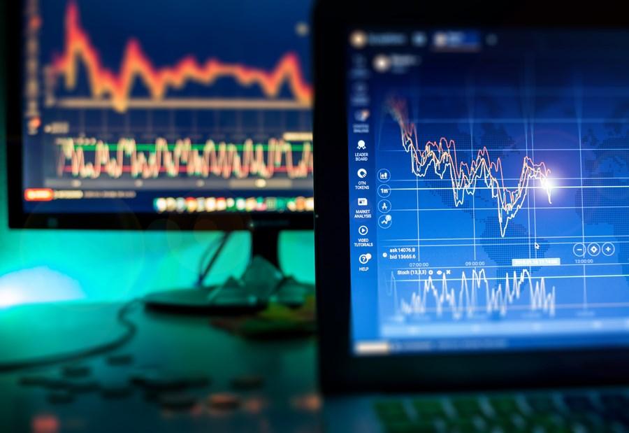 As ações preferidas dos analistas para investir em setembro