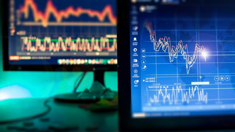 -acoes-grafico-analista-bolsa-mercado-1-1
