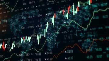 Impacto de bitcoins en el comercio