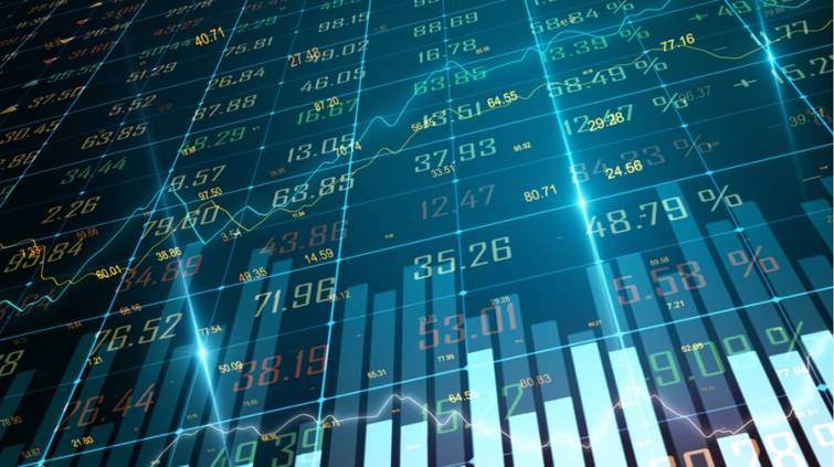acoes-indices-grafico-alta-bolsa-mercado-13