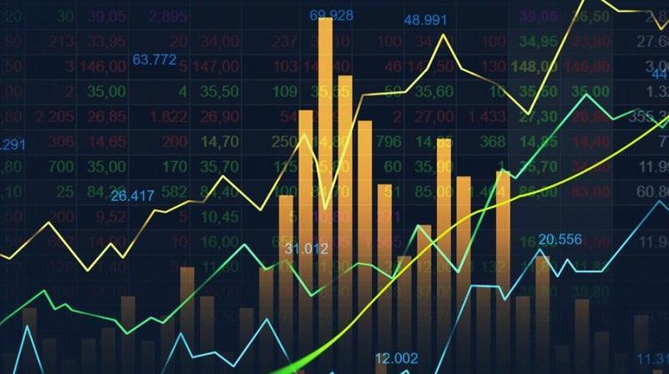 acoes-indices-grafico-alta-bolsa-mercado-6
