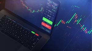 5 conceitos que todo investidor de opções precisa saber