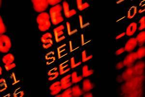 Como os bons investidores aprendem a ganhar dinheiro e gerenciar perdas na bolsa