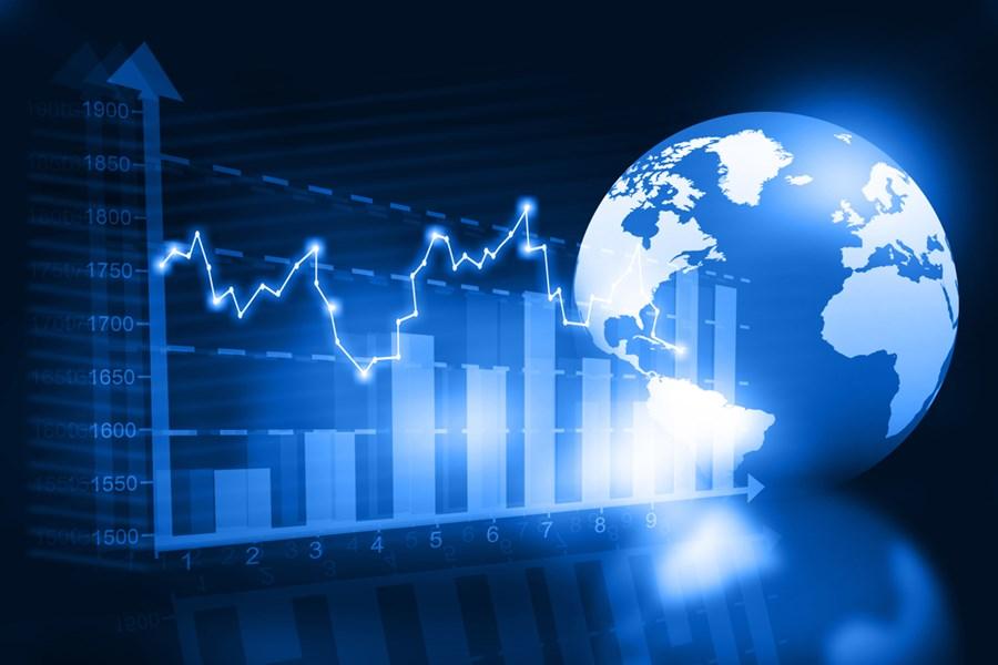 XP faz parceria com Fidelity e quer R$ 30 bi em fundos globais