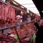 acougue-marfrig-carnes