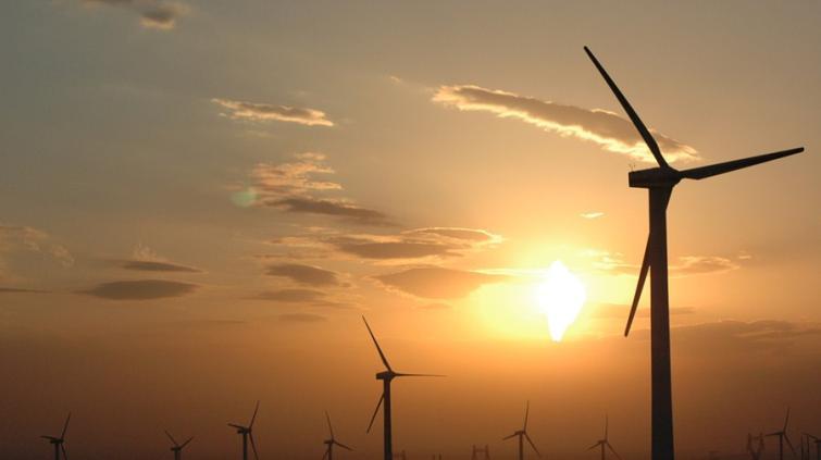 aerogerador-energia-eolica-china