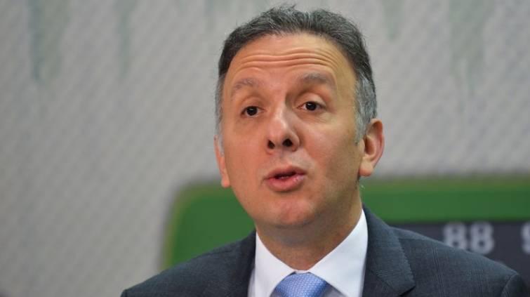 aguinaldo-ribeiro