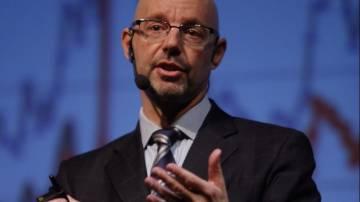 Alexandre Schwartsman