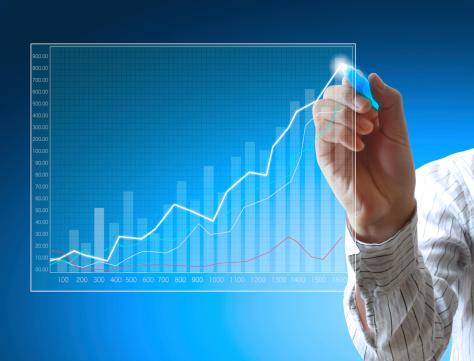 Goldman Sachs recomenda aproveitar baixas para comprar ações