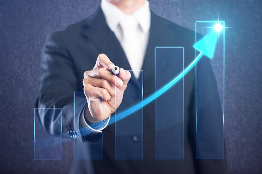 XP e Alaska lideram crescimento de cotistas em 2019; Adam e Sparta são as que mais perdem investidores