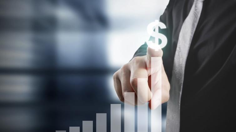 alta-investimentos-grafico-3
