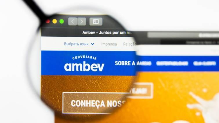 ambev-8