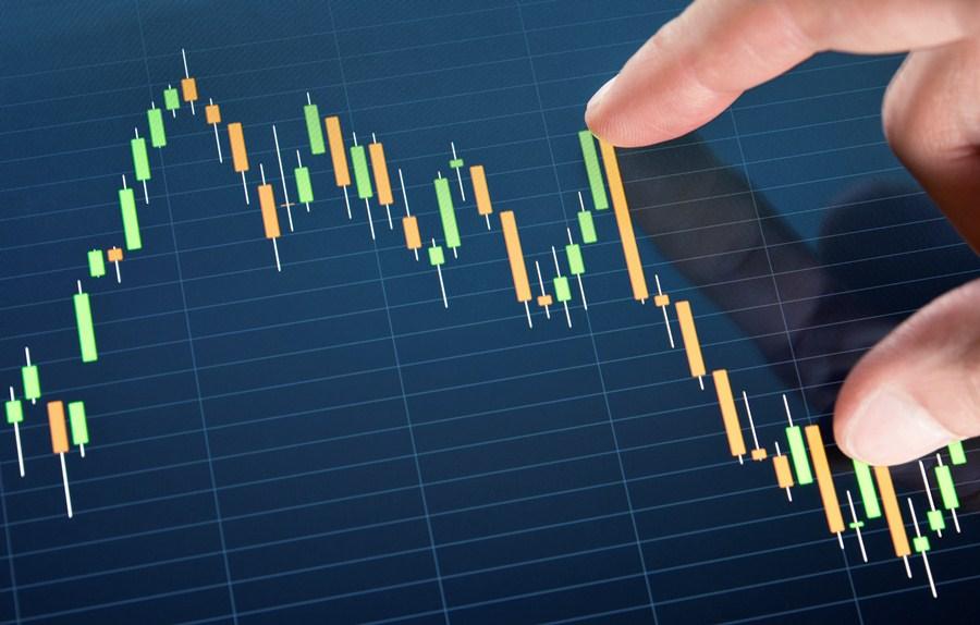 Conheça as diferenças entre as análises financeira ...