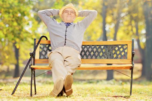 Como investir para ter uma renda de R$ 8 mil por mês na aposentadoria