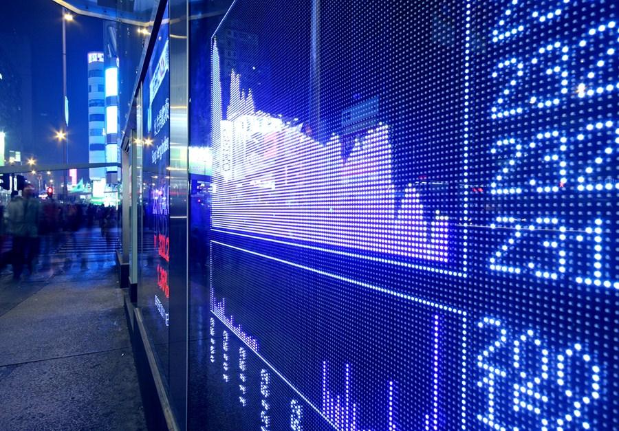 Os 5 assuntos que vão movimentar o mercado nesta sexta-feira thumbnail