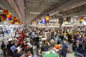 GPA (PCAR3) vende R$ 5,2 bi em lojas ao Assaí (ASAI3) e fundo imobiliário