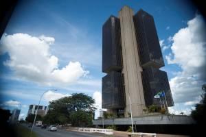 BC recolhe R$ 1 milhão em depósitos voluntários, com taxa de 5,15% ao ano