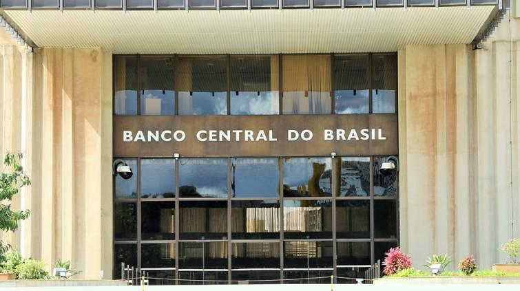 banco-central-3