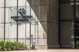 BC tem perda de R$ 8,183 bilhões com swap cambial em setembro até dia 10