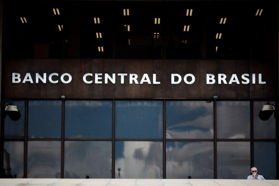 Banco Central divulgará resultado do Copom sempre a partir das 18h30 thumbnail