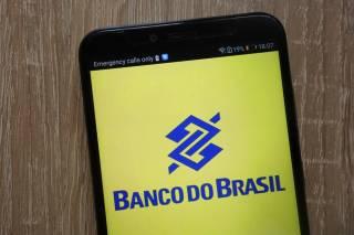 BB reforça foco em integração digital e vê melhora de margens em 2022; analistas ainda se dividem sobre ação