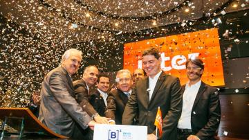 IPO do Banco Inter