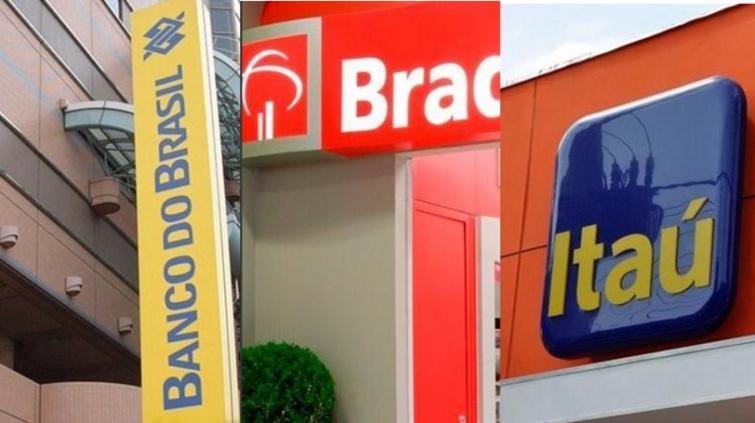 bancos-bb-bradesco-itau