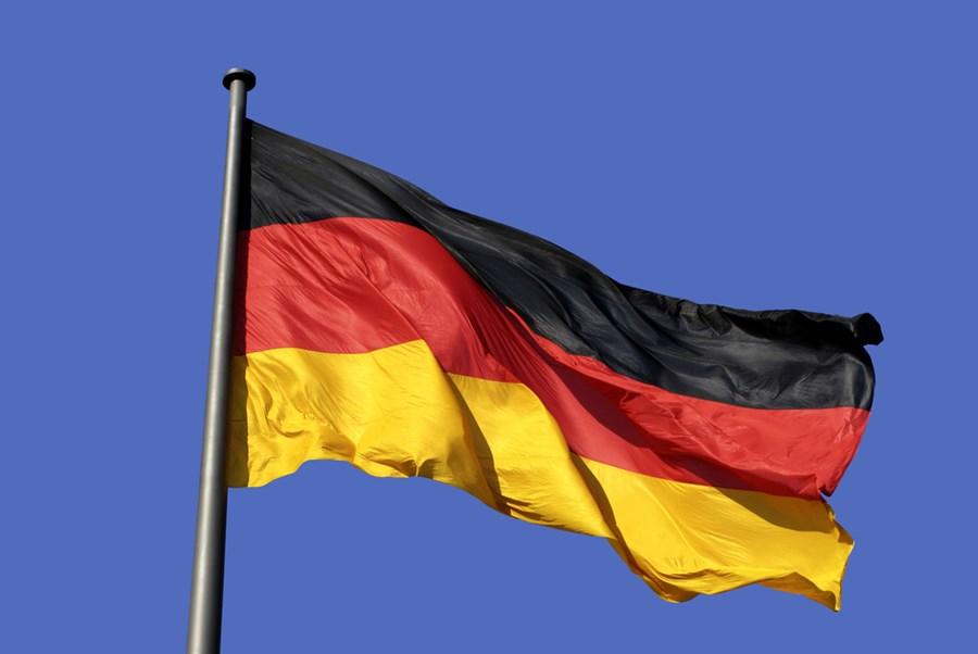 Alemanha registra tombos históricos em exportações e importações com coronavírus thumbnail