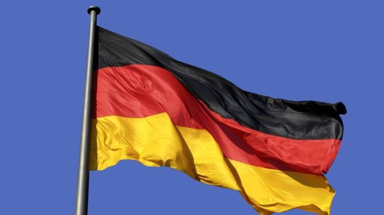 bandeira-alemanha