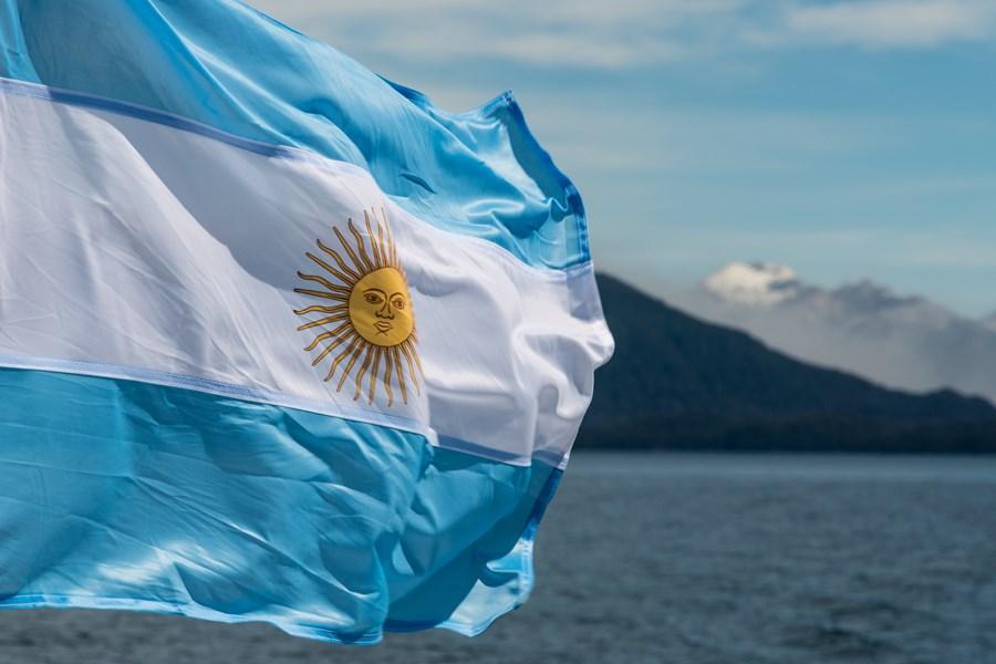 Escaldado, investidor da Argentina rejeita pânico pós-eleição