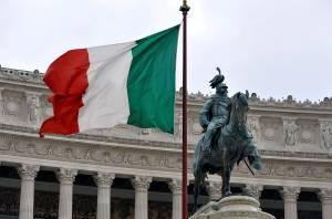 Itália flexibiliza regras para viajantes provenientes do Brasil; turistas seguem proibidos