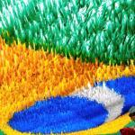 bandeira-do-brasil-fita
